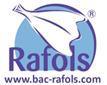 05 RAFOLS