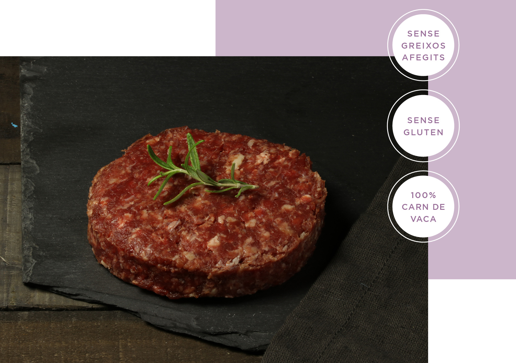 laselecta_hamburguesa.jpg