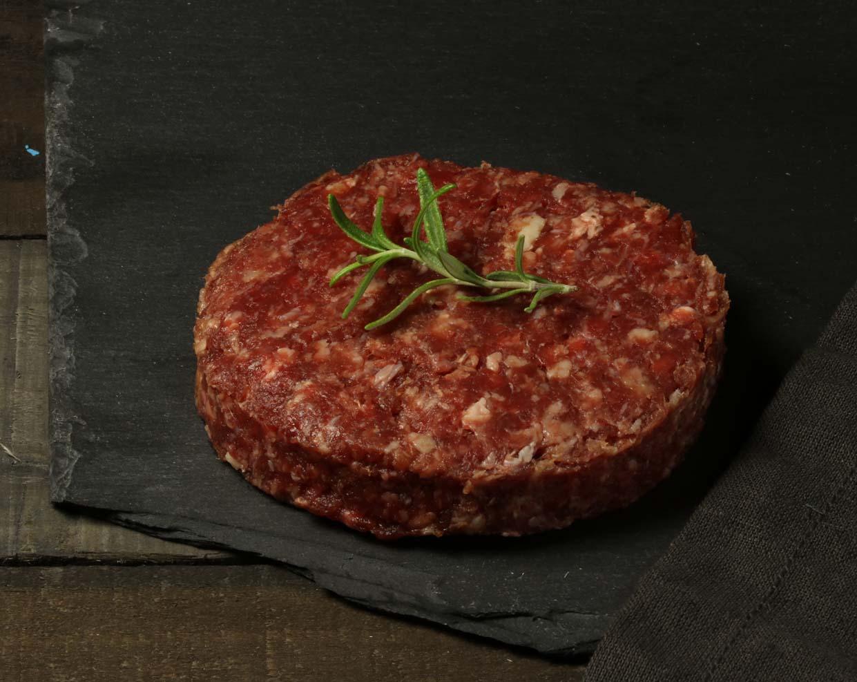 laselecta_hamburguesa3.jpg