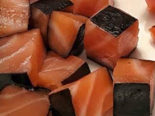 laselecta salmó amb alga nori3