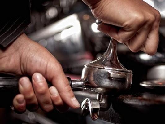 laselecta newsletter cafe 4