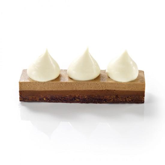 0332901-le-trois-chocolat-packshot-1-550x550