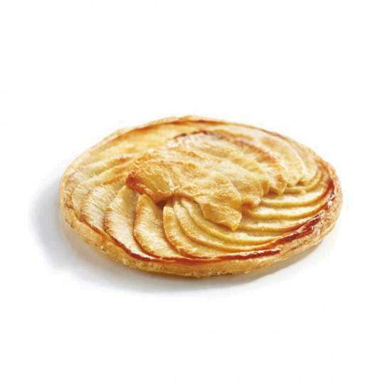 0504701-tarte-fine-aux-pommes-packshot-1-550x550