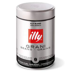 illy-shop-france-cafe-grains-torrefaction-foncee-250g-h560