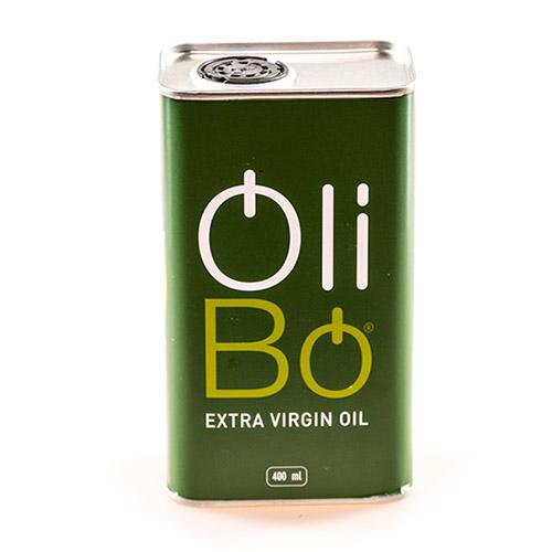 oli-olibo