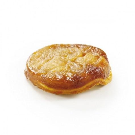 0331001-tatin-aux-pommes-packshot-1-550x550
