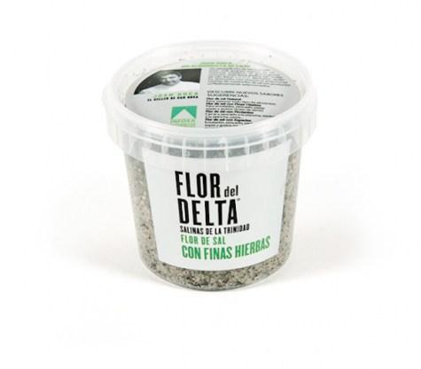 Flor-de-Sal-con-finas-hierbas_bote