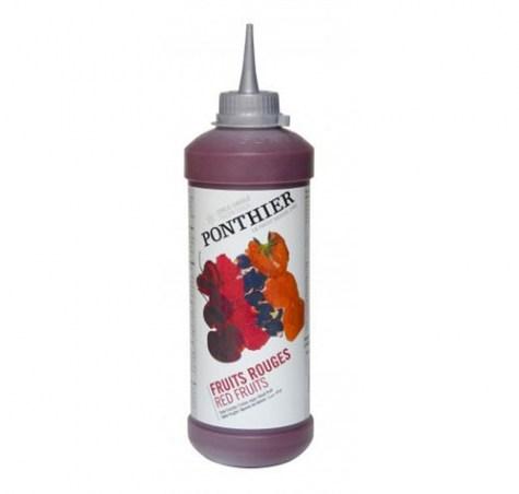 PONTHIER-FrozenCoulis-500g-RedFruits