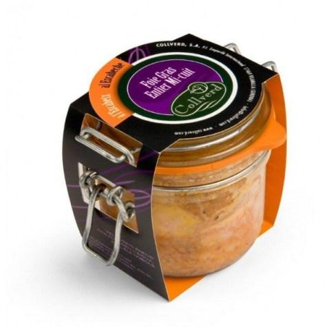 foie-gras-d-anec-entier-mi-cuit4_475x395