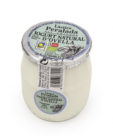 iogurt-natural-ovella-2