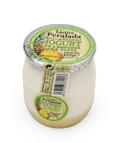 iogurt-pinya
