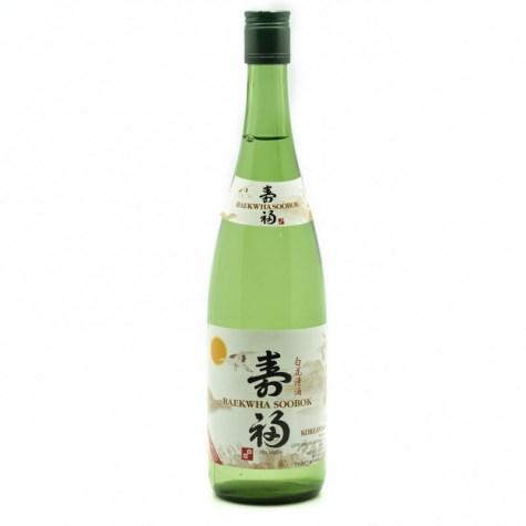 sake-baik-wha-700ml