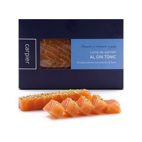 salmon_gintonic