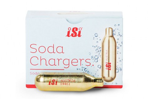 soda-chargers2_1